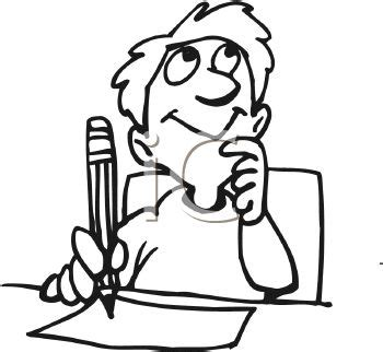 Short essay on school of my dream