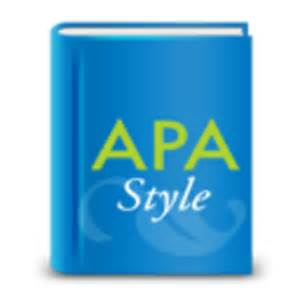 APA Style Paper How to Write in APA Format